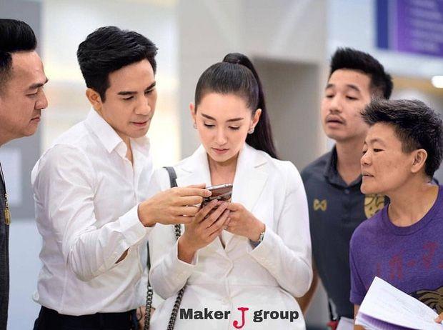 5 phim Thái Lan lên sóng tháng 12/2019, mọt đặt gạch hóng bộ nào? (15)