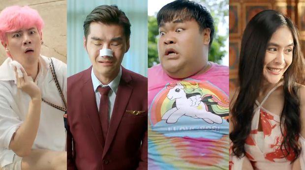 5 phim Thái Lan lên sóng tháng 12/2019, mọt đặt gạch hóng bộ nào? (2)