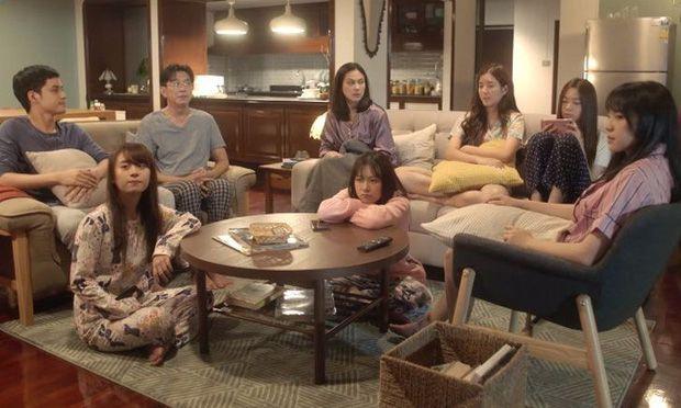 5 phim Thái Lan lên sóng tháng 12/2019, mọt đặt gạch hóng bộ nào? (6)