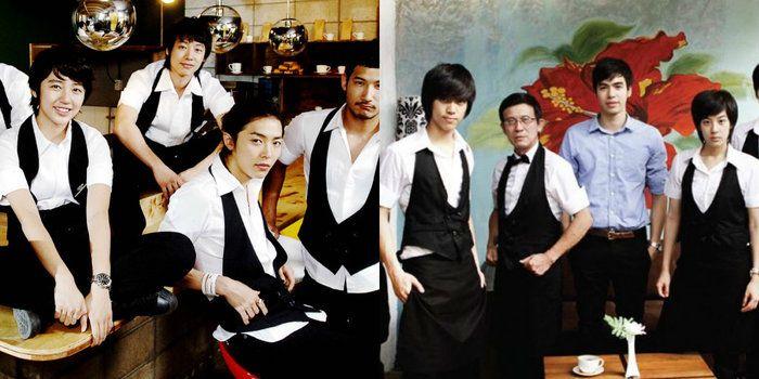 8 phim Thái được làm lại từ phim Hàn, bộ nào remake tốt nhất? (2)