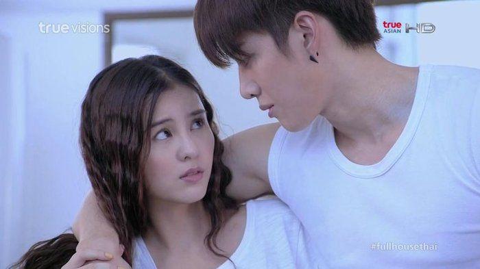 8 phim Thái được làm lại từ phim Hàn, bộ nào remake tốt nhất? (5)