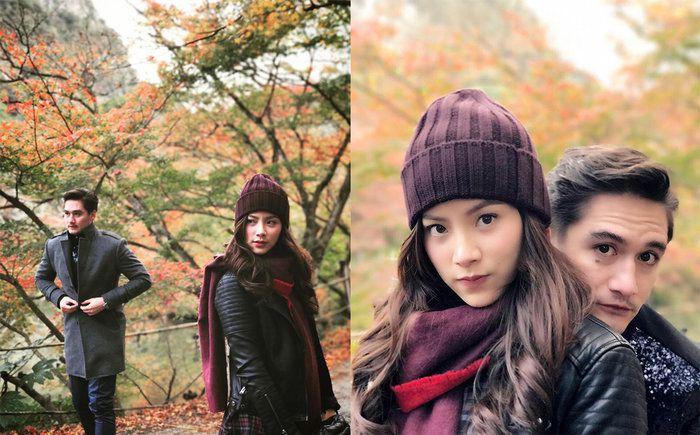 8 phim Thái được làm lại từ phim Hàn, bộ nào remake tốt nhất? (7)