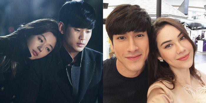 8 phim Thái được làm lại từ phim Hàn, bộ nào remake tốt nhất? (9)