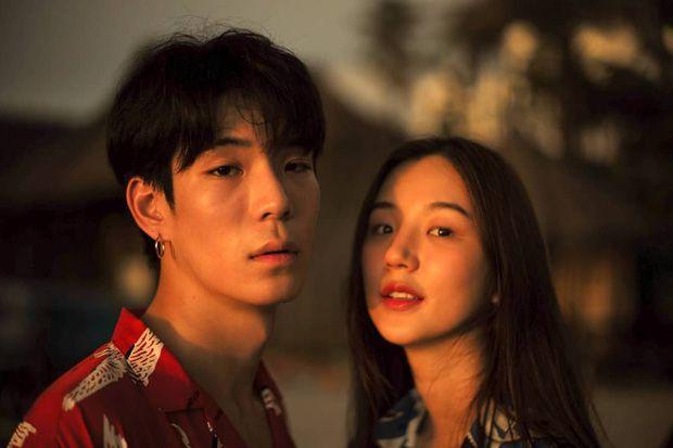 Cùng điểm mặt dàn mỹ nhân tuổi Tý gây bão showbiz Thái năm 2019 (10)