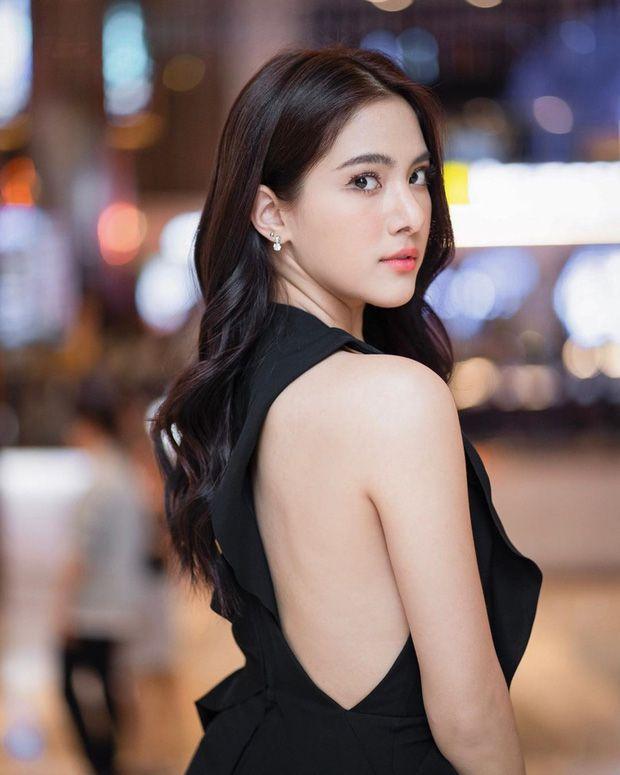 Cùng điểm mặt dàn mỹ nhân tuổi Tý gây bão showbiz Thái năm 2019 (14)
