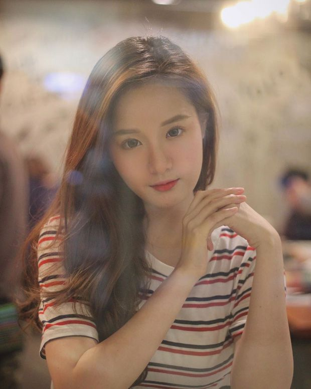 Cùng điểm mặt dàn mỹ nhân tuổi Tý gây bão showbiz Thái năm 2019 (4)