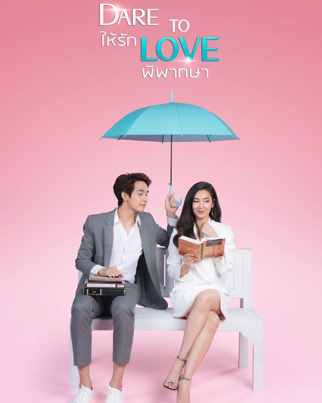 Đây là 3 phim Thái của đài CH3 năm 2020 được mọt mong đợi nhất (1)