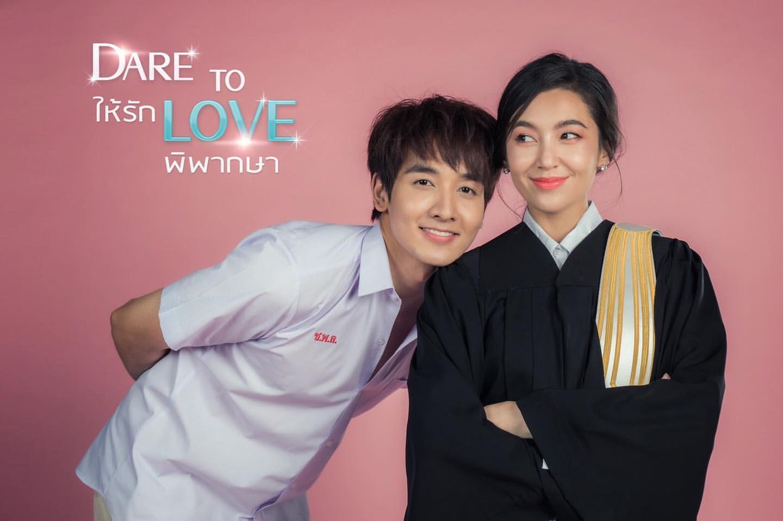 Đây là 3 phim Thái của đài CH3 năm 2020 được mọt mong đợi nhất (2)