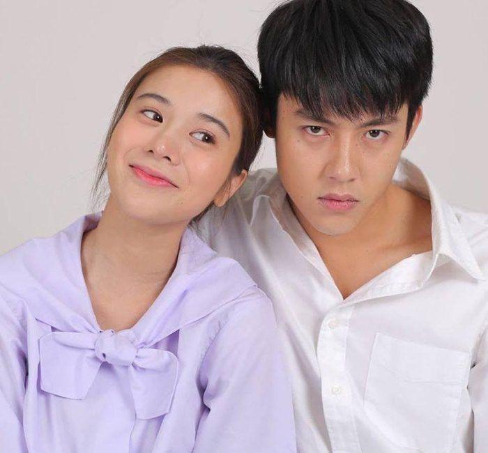 Đây là 3 phim Thái của đài CH3 năm 2020 được mọt mong đợi nhất (4)