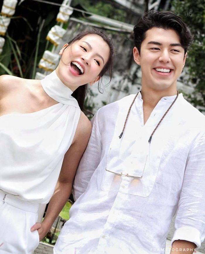 Đây là 3 phim Thái của đài CH3 năm 2020 được mọt mong đợi nhất (7)