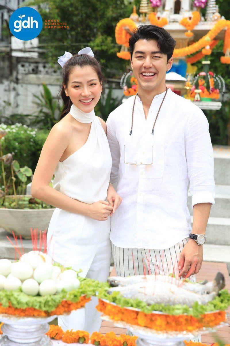 Đây là 3 phim Thái của đài CH3 năm 2020 được mọt mong đợi nhất (8)