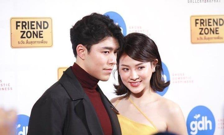 Đây là 3 phim Thái của đài CH3 năm 2020 được mọt mong đợi nhất (9)
