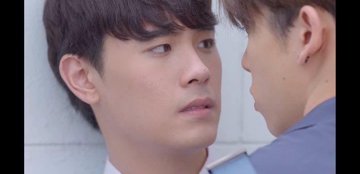 """Phim đam mỹ My Engineer tung trailer """"thả thính"""" mùa Valentine 2020 (6)"""