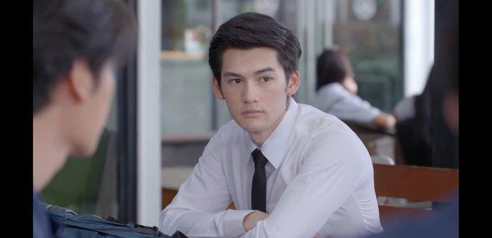 """Phim đam mỹ My Engineer tung trailer """"thả thính"""" mùa Valentine 2020 (7)"""