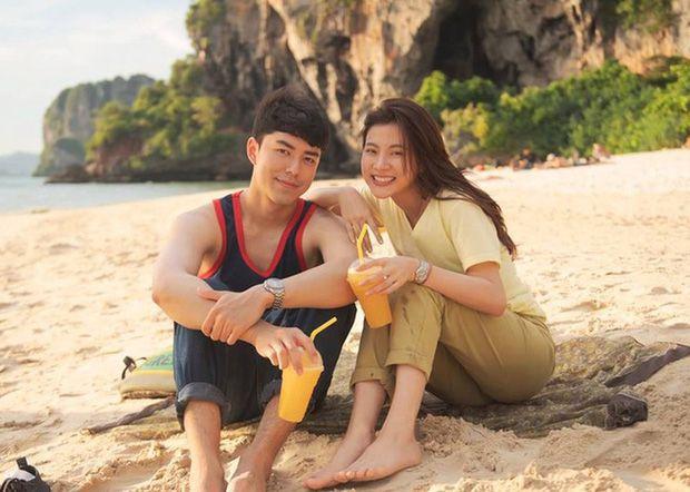 Top 5 diễn viên Thái Lan khuấy động màn ảnh xứ Chùa Vàng năm 2019 (1)