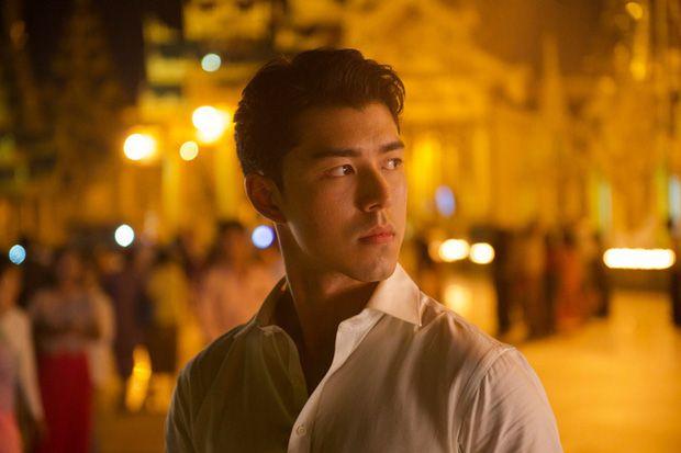 Top 5 diễn viên Thái Lan khuấy động màn ảnh xứ Chùa Vàng năm 2019 (10)