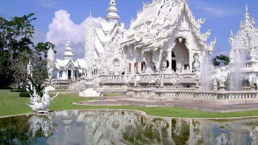 Tour 0 đồng Thái Lan, tour giá rẻ chất lượng kém sẽ bị dẹp bỏ năm 2020 (2)