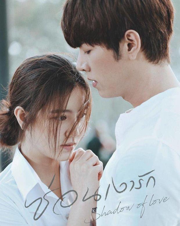 Phim Thái tháng 1 năm 2020: Loạt bom tấn với dàn trai xinh gái đẹp chào làng (7)