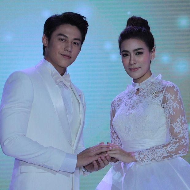 Showbiz Thái 2019: Điểm lại những sự kiện nổi bật và gây chấn động nhất (12)