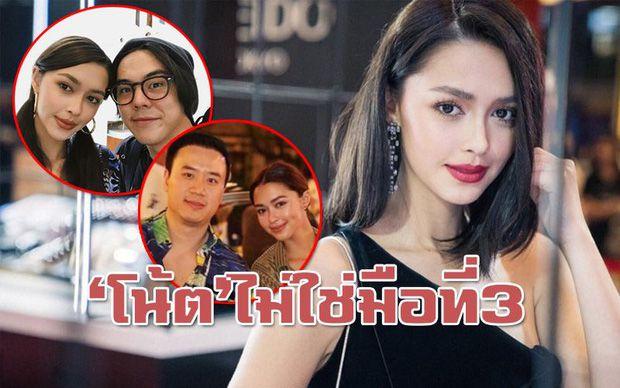 Showbiz Thái 2019: Điểm lại những sự kiện nổi bật và gây chấn động nhất (13)