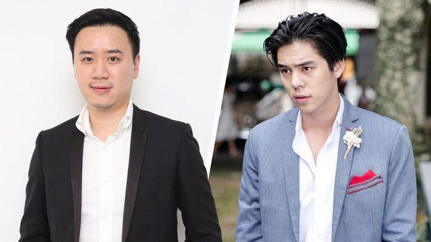 Showbiz Thái 2019: Điểm lại những sự kiện nổi bật và gây chấn động nhất (14)