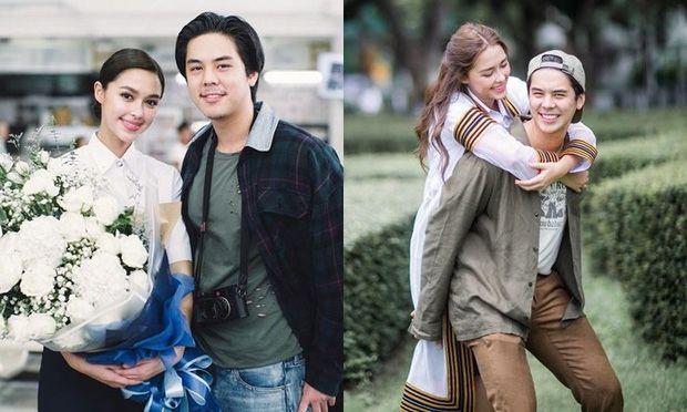 Showbiz Thái 2019: Điểm lại những sự kiện nổi bật và gây chấn động nhất (15)