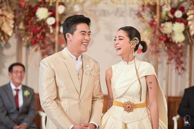 Showbiz Thái 2019: Điểm lại những sự kiện nổi bật và gây chấn động nhất (23)
