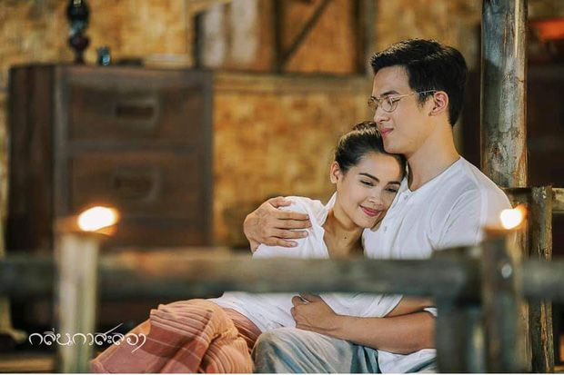 Top 4 nam thần phim cổ trang Thái Lan khiến mọt chết mê chết mệt (13)