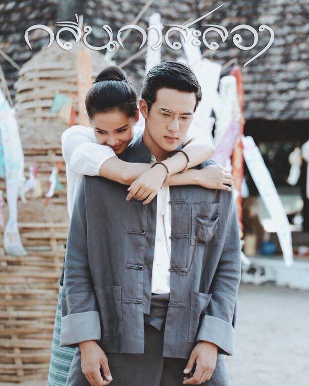Top 4 nam thần phim cổ trang Thái Lan khiến mọt chết mê chết mệt (14)