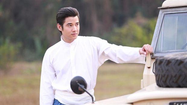 Top 4 nam thần phim cổ trang Thái Lan khiến mọt chết mê chết mệt (5)