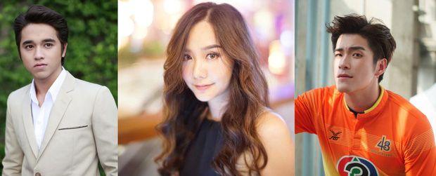 Và đây là 5 màn đổi người yêu đầy choáng váng của showbiz Thái (18)