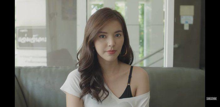 Những cô nàng cuốn hút: Phim tình cảm mới siêu hot của GMM25 (7)