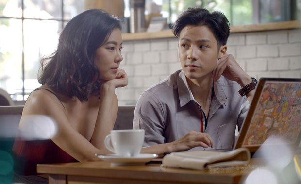 Phim Thái Lan tháng 2/2020: Thể loại tình cảm lãng mạn lên ngôi (11)