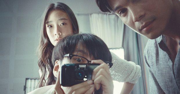 Phim Thái Lan tháng 2/2020: Thể loại tình cảm lãng mạn lên ngôi (2)