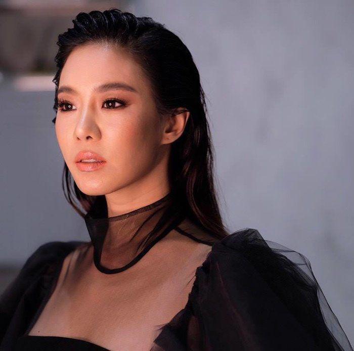 Và đây là 4 bộ phim truyền hình Thái Lan lên sóng tháng 2/2020 (4)