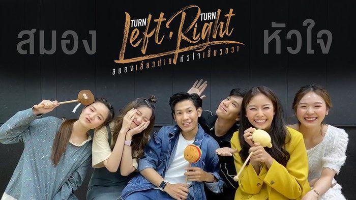 Và đây là 4 bộ phim truyền hình Thái Lan lên sóng tháng 2/2020 (6)
