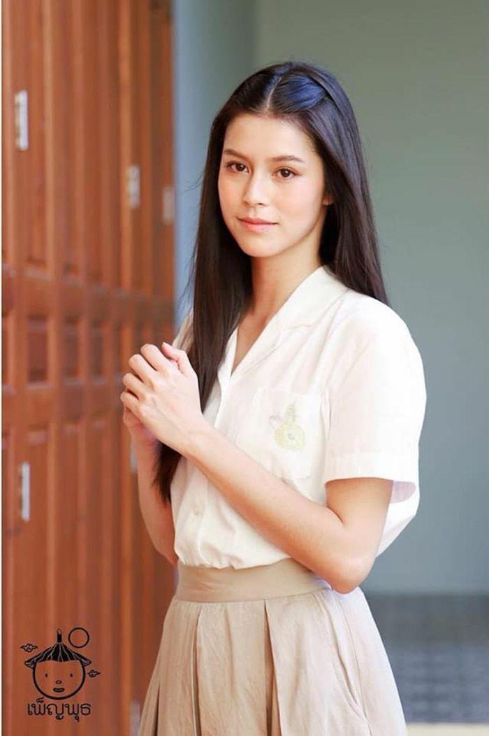 Mật Đắng: Thể loại Slap kiss đang được làm lại của đài CH3 Thái Lan (5)