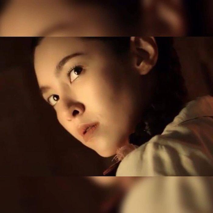 Phim hài E Riam Sing của Bella Ranee rời lịch ra rạp vì Covid 19 (5)