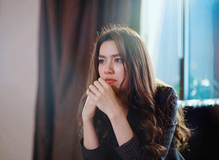 """Phim Thái Lan """"Hai thế giới"""" dự kiến lên sóng giữa năm 2020 (5)"""