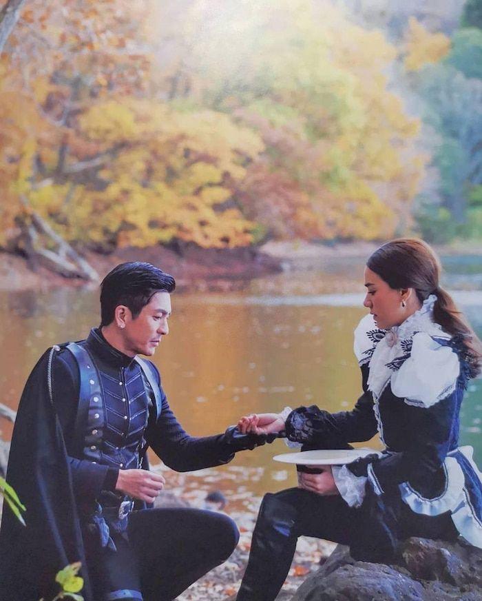 Top 3 phim cổ trang của đài CH3 Thái Lan được mong đợi nhất 2020 (9)