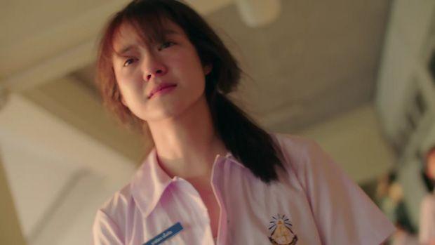 Thông tin dàn diễn viên phim School 2015: Who Are You bản Thái (3)
