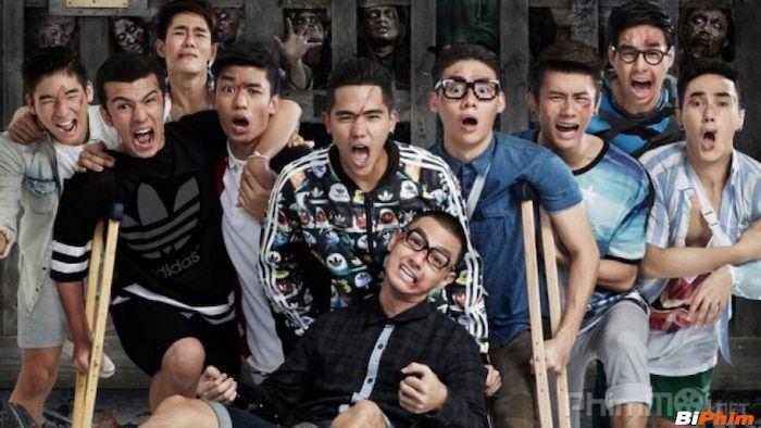 Top 6 phim ma, phim kinh dị học đường Thái Lan hay nhất hiện nay (10)