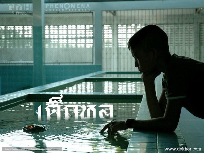 Top 6 phim ma, phim kinh dị học đường Thái Lan hay nhất hiện nay (4)
