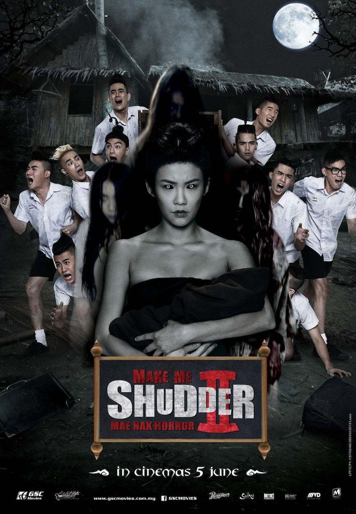 Top 6 phim ma, phim kinh dị học đường Thái Lan hay nhất hiện nay (7)