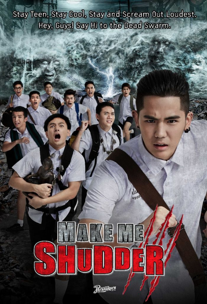 Top 6 phim ma, phim kinh dị học đường Thái Lan hay nhất hiện nay (9)