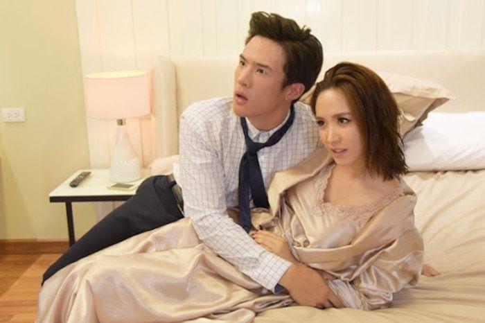 Top những bộ phim tiểu tam Thái Lan được yêu thích nhất hiện nay (10)