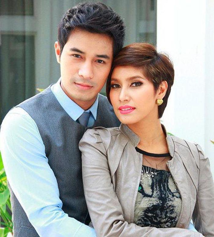 Top những bộ phim tiểu tam Thái Lan được yêu thích nhất hiện nay (11)