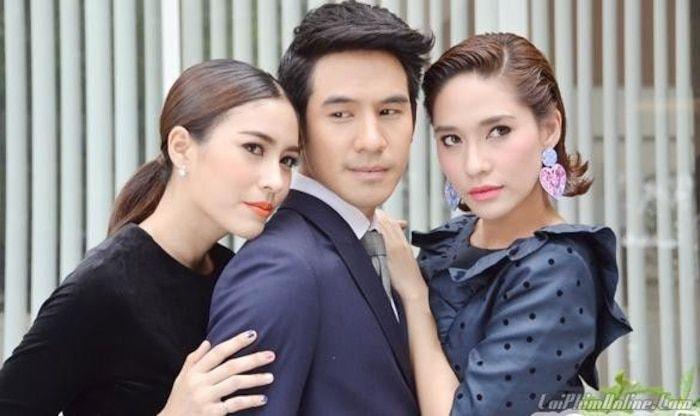 Top những bộ phim tiểu tam Thái Lan được yêu thích nhất hiện nay (3)