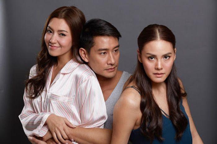 Top những bộ phim tiểu tam Thái Lan được yêu thích nhất hiện nay (5)