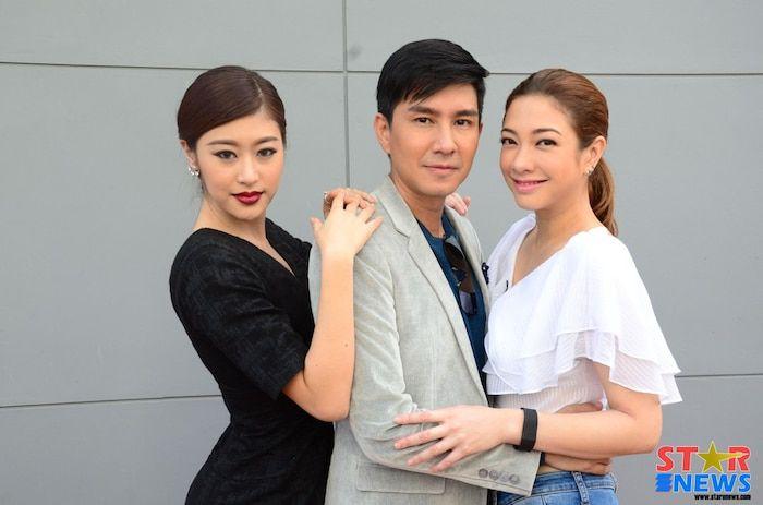 Top những bộ phim tiểu tam Thái Lan được yêu thích nhất hiện nay (7)